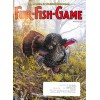 Fur-Fish-Game, March 2011