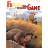 Fur-Fish-Game, May 1968