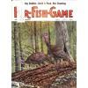 Fur-Fish-Game, May 1977