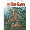 Fur-Fish-Game, May 1979