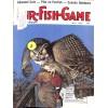 Cover Print of Fur-Fish-Game, May 1980