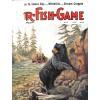 Fur-Fish-Game, May 1981