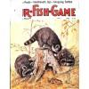 Cover Print of Fur-Fish-Game, May 1982