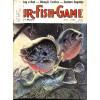 Fur-Fish-Game, May 1984