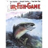 Cover Print of Fur-Fish-Game, May 1985