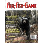 Fur-Fish-Game, May 1994