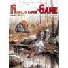 Cover Print of Fur-Fish-Game, May 1996