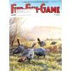 Fur-Fish-Game, May 1997