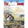 Fur-Fish-Game, May 1998