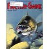 Cover Print of Fur-Fish-Game, May 1999