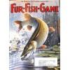 Fur-Fish-Game, May 2002
