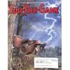Cover Print of Fur-Fish-Game, May 2003
