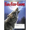Fur-Fish-Game, May 2006