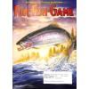 Fur-Fish-Game, May 2008