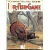 Fur-Fish-Game, November 1971