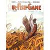 Fur-Fish-Game, November 1977
