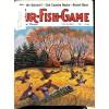 Fur-Fish-Game, November 1981