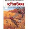 Fur-Fish-Game, November 1982