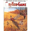 Fur-Fish-Game, November 1982