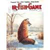 Cover Print of Fur-Fish-Game, November 1983