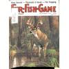 Fur-Fish-Game, November 1985