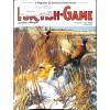 Cover Print of Fur-Fish-Game, November 1993