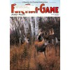 Fur-Fish-Game, November 1996