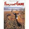 Fur-Fish-Game, November 1998