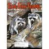 Cover Print of Fur-Fish-Game, November 1999