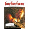 Fur-Fish-Game, November 2000