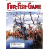 Fur-Fish-Game, November 2001
