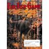 Fur-Fish-Game, November 2004
