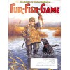 Fur-Fish-Game, November 2011