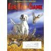 Cover Print of Fur-Fish-Game, November 2012