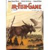 Fur-Fish-Game, October 1971