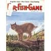 Fur-Fish-Game, October 1980