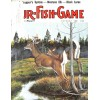 Fur-Fish-Game, October 1982