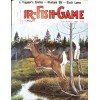Cover Print of Fur-Fish-Game, October 1982
