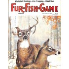 Fur-Fish-Game, October 1983