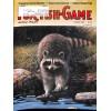 Fur-Fish-Game, October 1989