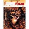Fur-Fish-Game, October 1993