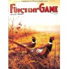 Cover Print of Fur-Fish-Game, October 1994