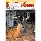 Fur-Fish-Game, October 1997