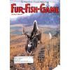 Fur-Fish-Game, October 2001