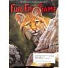 Cover Print of Fur-Fish-Game, October 2004