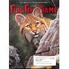 Fur-Fish-Game, October 2004