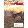 Fur-Fish-Game, October 2006