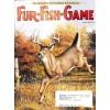 Fur-Fish-Game, October 2008