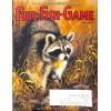 Cover Print of Fur-Fish-Game, October 2010