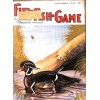 Fur-Fish-Game, September 1968